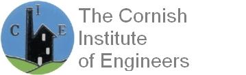 Conrish Inst of Engineers